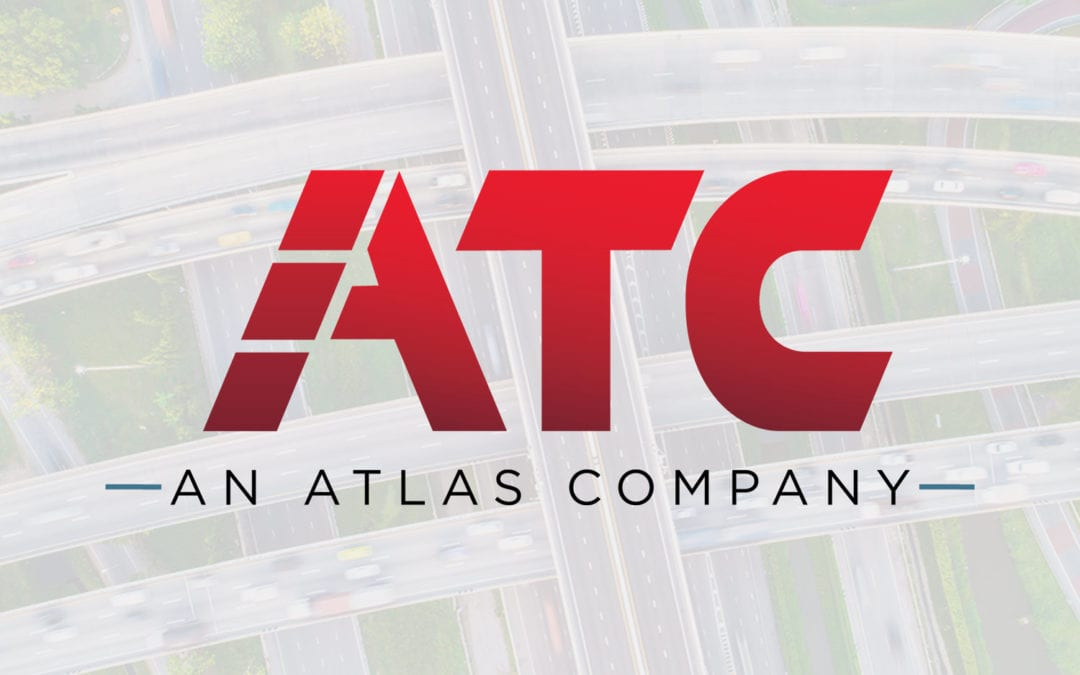 ATC Group Services