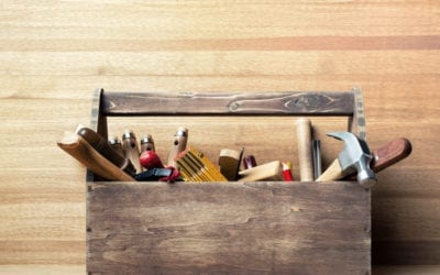 The Top 28 Tools for Web Development