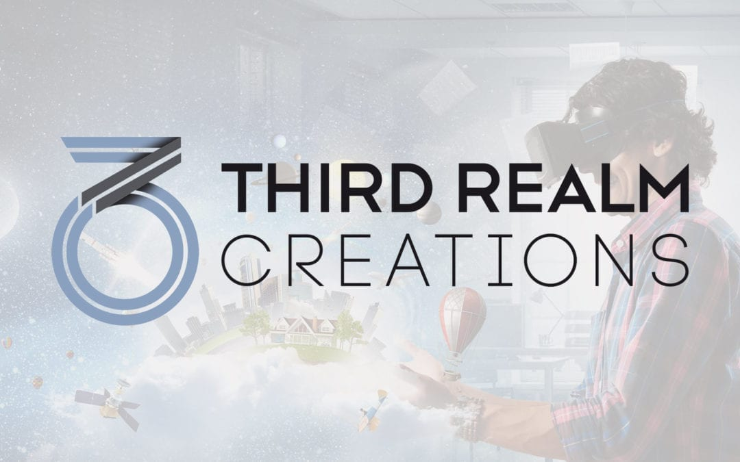 Third Realm Creations
