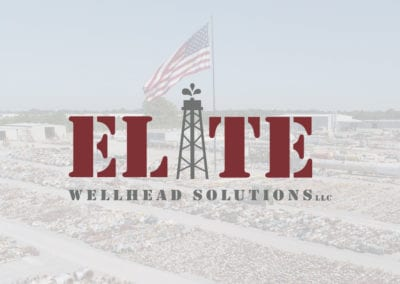 Elite Wellhead Solutions