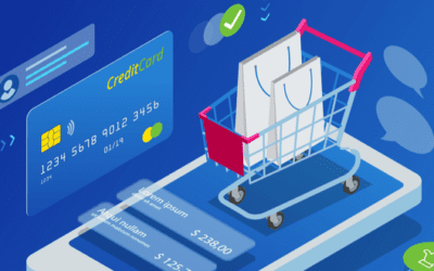 Is Shopify Right For Me? Ecommerce Explained