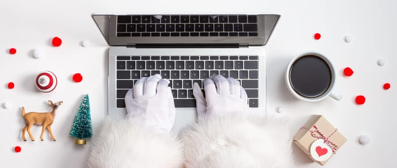 Holiday Readiness for Ecommerce Websites